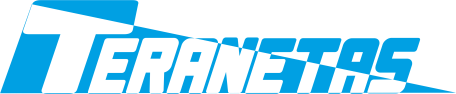 Starterių, generatorių ir elektros variklių taisykla